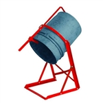 Wesco 5 Gallon Pail Tipper