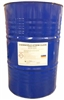 Rust Preventative & Emulsion Cleaner - 55 Gallons