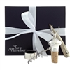 The Huntsman, Wine Lovers Gift Box