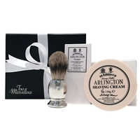 The Arlington Classic Shaving Gift Set