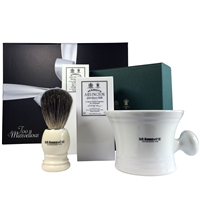 The D R Harris Classic Gift Set