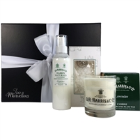 Lady's Classic Relax Lavender Gift Set