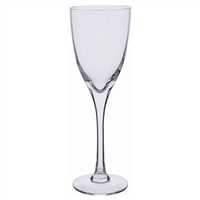 Rachael Design Sherry Glasses by Dartington Crystal