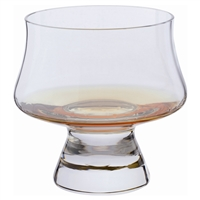 Single Whisky Sipper Glass by Dartington Crystal