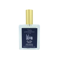 Taylor's Eton College Cologne, 100ml.