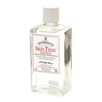 Mild Skin Tonic 100ml Bottle by D R Harris