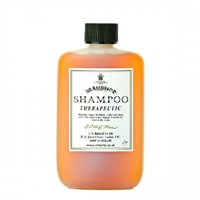 Therapeutic Shampoo by D R Harris, 100ml Bottle.