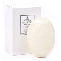 Arlington Bath Soap, 200g by D R Harris