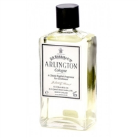 Arlington Cologne by D R Harris, 100ml Bottle