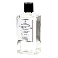 Arlington Aftershave by D R Harris, 100ml Bottle