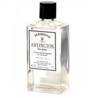 Arlington Pre-Shave Oil 100ml by D R Harris.