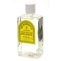 Freshening Cologne by D R Harris, 100ml Bottle