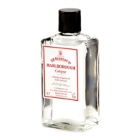 Marlborough Cologne by D R Harris, 100ml Bottle
