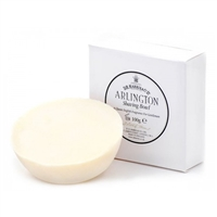 Arlington Shaving Soap Refill. 100g by D R Harris