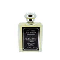 Mr Taylor Aftershave Lotion, 100ml By Taylor of Old Bond Street