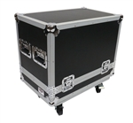 osp ata flight road case for vox ac15 guitar amp