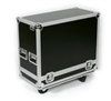 osp ata flight road case for vox ac30 2x12 guitar amp