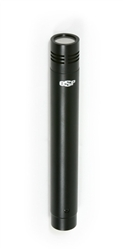 OSP CL700 Professional Electret Condenser Microphone