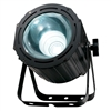 American DJ COB Cannon LED Light