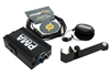 Elite Core PMA Stereo/Mix-Mono Personal Monitor Headphone Amplifier Station Pack