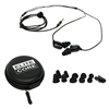Elite Core EU-5X In-Ear Earbud Earphones