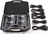 Shure PGDMK6 Drum Kit Microphone Set