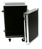 osp 16 space ata effects rack flight road case