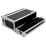 elite core 3 space ata effects rack road case