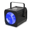 American DJ Revo 4 IR Moonflower Effects LED LIght