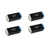 Seetronic PowerCon Coupler Adapters SAC3MM-4pk