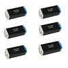 Seetronic PowerCon Coupler Adapters SAC3MM