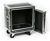 osp 10 space ata effects shock mount flight road case