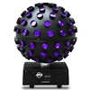 American DJ Starburst LED Sphere Multi Color Beam Effect Light
