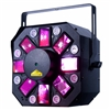 American DJ Stinger II LED DMX Effects Light