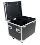 osp TC3024-30 ata utlility trunk flight road case