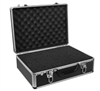 OSP UUC-M Medium Brief Case Universal Utility Case