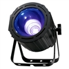 American DJ UV COB Cannon LED Blacklight Wash Light