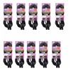 ProX 5 Pin 25 ft High Performance Stage Lighting Data DMX Cable