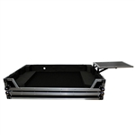 Prox ATA Tour Road Case Laptop Shelf for Pioneer DDJ-RZX DJ Controller XS-DDJRZXWLT