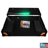 ProX Orange Road Case For Pioneer DDJ-SX, SX1, DDJ-SX2 & DDJ-RX Digital Controller XS-DDJSXWLTORB