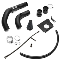 COBB FORD INTAKE SYSTEM FIESTA ST 2014-2019