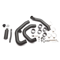 COBB SUBARU COLD PIPE KIT WRX 2015-2018