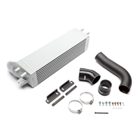 COBB FORD FRONT MOUNT INTERCOOLER MUSTANG ECOBOOST 2015-2017