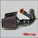 ETS Mitsubishi Evo X and Evolution X Intake 2008-2015