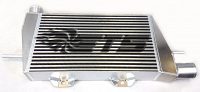 ETS Mitsubishi Evolution X Intercooler Upgrade 2008-2015