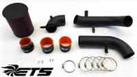 ETS Focus RS Intake Systems