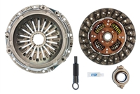 EXEDY OEM Replacement Clutch Kit Evo 8/9