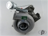 FP GREEN Ball Bearing Turbocharger for Mitsubishi Evolution IX