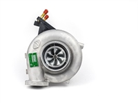 FP GREEN 73HTZ Turbocharger for Evo IX
