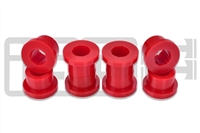 IAG COMPETITION SERIES ENGINE MOUNT BUSHING SET 90A DUROMETER